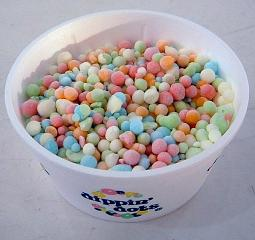 637px-Dippin'_Dots_Rainbow_Flavored_Ice.jpg