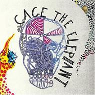Cage-The-Elephant.jpg