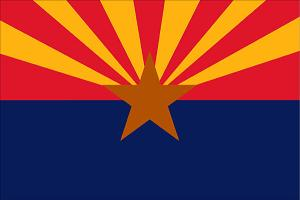 state-flag-arizona.jpg