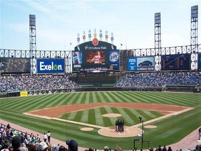 US_Cellular_Field.jpg