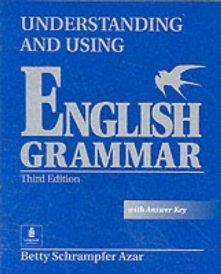 grammar.jpg