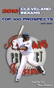 prospectsbook.jpg