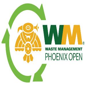 wm-phoenix-open.jpg