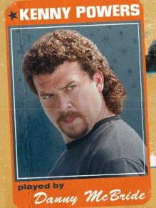 Kenny Powers.jpg