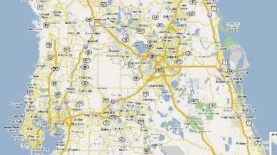 central-florida-map.jpg