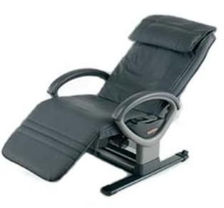 massagechair.jpg