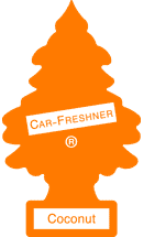 freshener.png