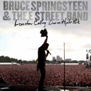 bruce-springsteen-london-calling.jpg