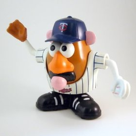 potatohead.jpg