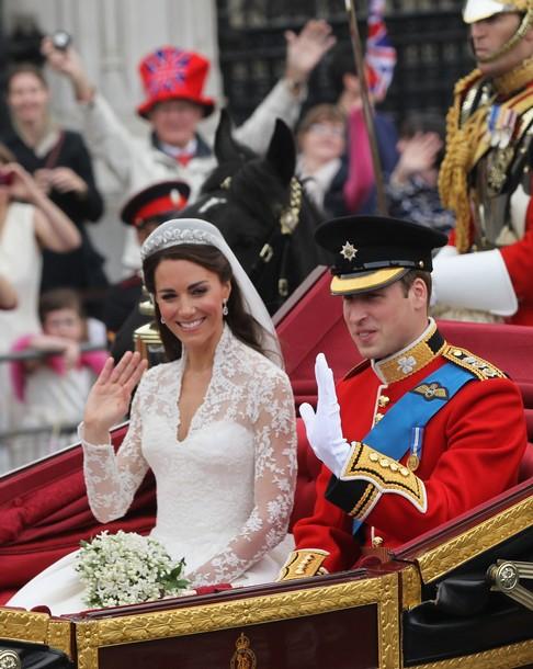 Irish gaelic wedding vows